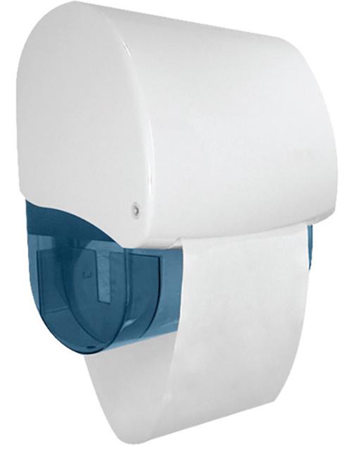 Distributeur essuie mains U80