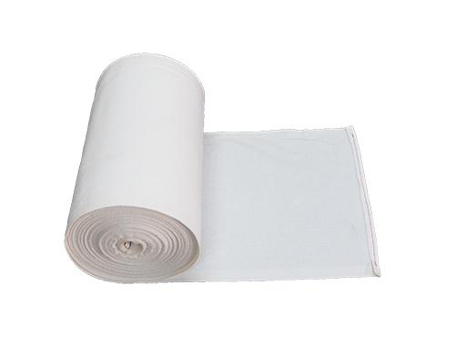 bobines-coton-tissu-textile-blanc-bleu